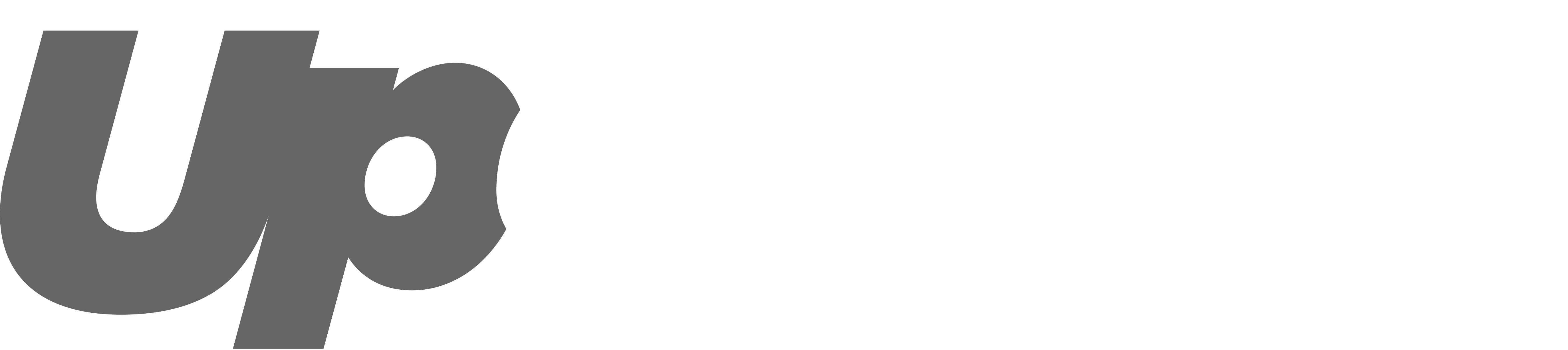 logo upgreyd